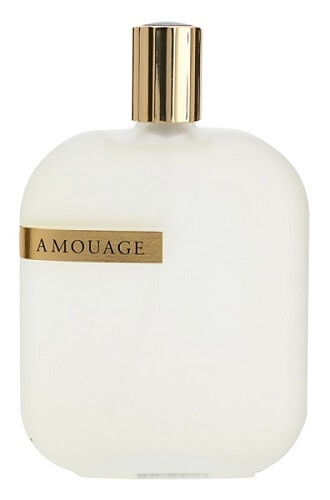 Parfém Amouage The Library Collection Opus II - EDP100 ml