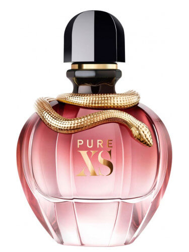 Parfém Paco Rabanne Pure XS For Her - EDP30 ml